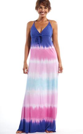 Debbie-Katz-swimwear-online-women-summer-fashion-collection-image-4