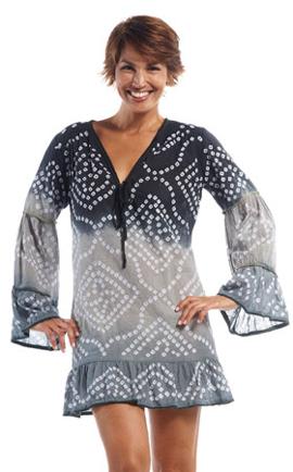 Debbie-Katz-swimwear-online-women-summer-fashion-collection-image-5