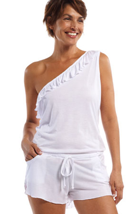 Debbie-Katz-swimwear-online-women-summer-fashion-collection-image-6