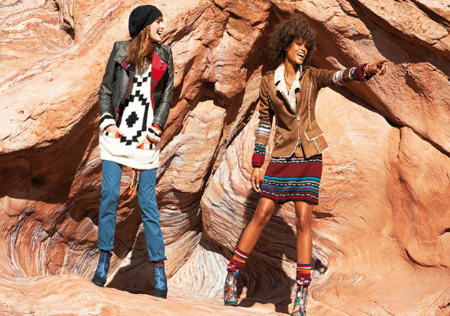 Desigual-new-collection-fall-winter-fashion-trends-clothing-image-3
