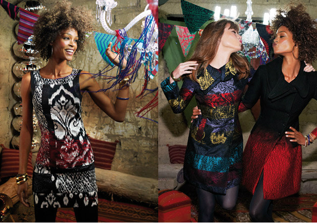 Desigual-new-collection-fall-winter-fashion-trends-clothing-image-4