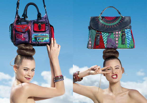Desigual-new-collection-fall-winter-fashion-trends-clothing-image-7