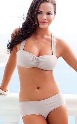 DiNeila-swimwear-online-women-summer-fashion-sea-collection-image-2