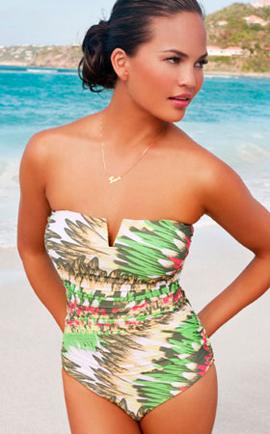 DiNeila-swimwear-online-women-summer-fashion-sea-collection-image-3