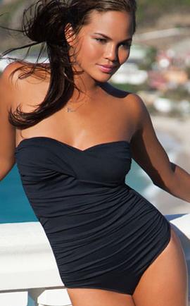 DiNeila-swimwear-online-women-summer-fashion-sea-collection-image-4