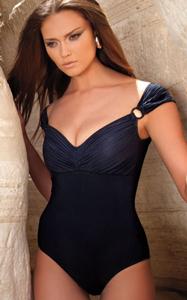 Diva-swimwear-online-women-summer-fashion-collection-sea-image-2