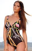 Diva-swimwear-online-women-summer-fashion-collection-sea-image-6