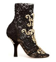 Dolce–Gabbana-shoes-new-collection-fashion-fall-winter-image-2