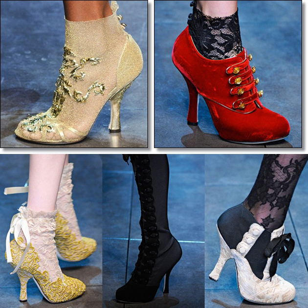 Dolce--Gabbana-shoes-new-collection-fashion-fall-winter-image-4