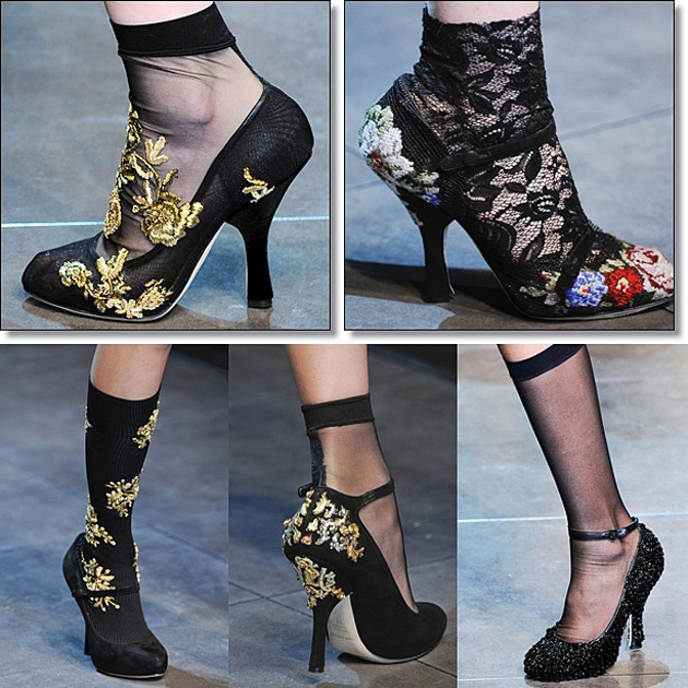 Dolce--Gabbana-shoes-new-collection-fashion-fall-winter-image-5