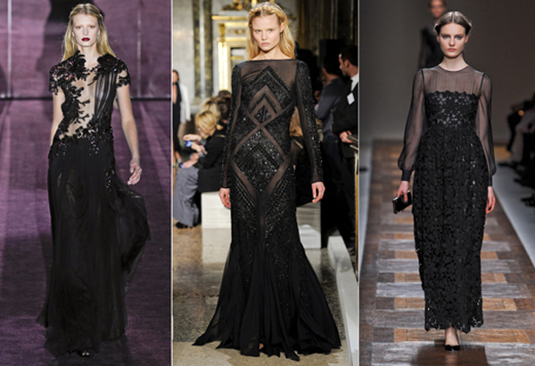 Fashion-Black-trends-new-collection-fall-winter-clothing-image-1
