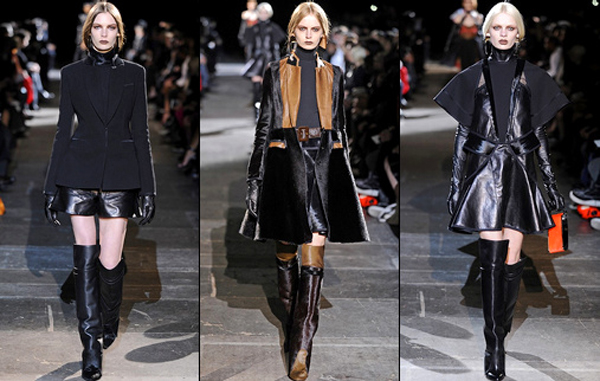 Fashion-Black-trends-new-collection-fall-winter-clothing-image-3
