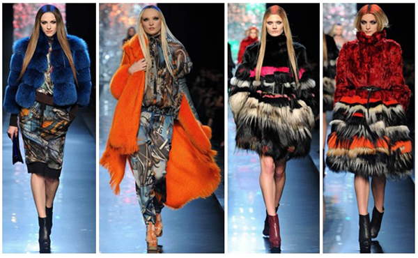 Fashion-Furs-trends-new-collection-fall-winter-clothing-image-3