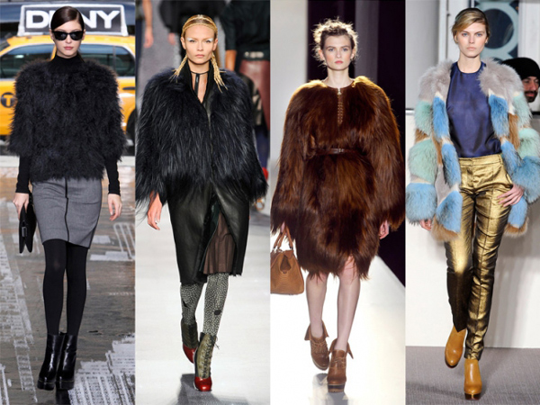 Fashion-Furs-trends-new-collection-fall-winter-clothing-image-5