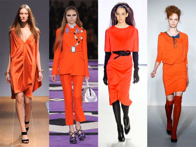 Fashion-Orange-new-collection-fall-winter-clothing-trends-image-1