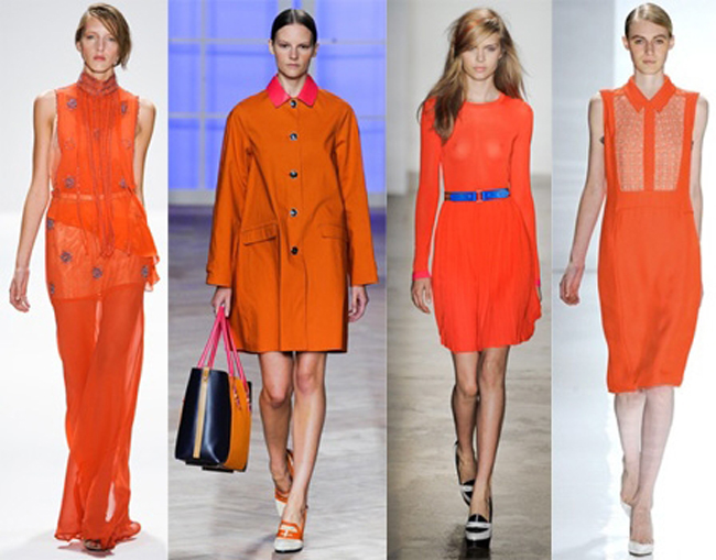 Fashion-Orange-new-collection-fall-winter-clothing-trends-image-2