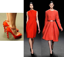 Fashion-Orange-new-collection-fall-winter-clothing-trends-image-3