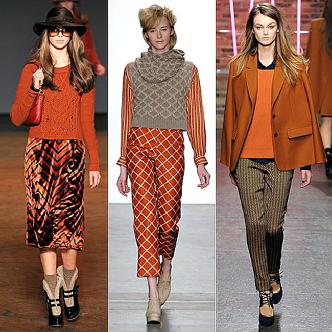 Fashion-Orange-new-collection-fall-winter-clothing-trends-image-4
