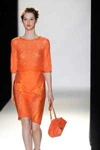 Fashion-Orange-new-collection-fall-winter-clothing-trends-image-6