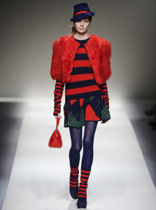 Fashion-retro-trends-new-collection-fall-winter-clothing-image-2