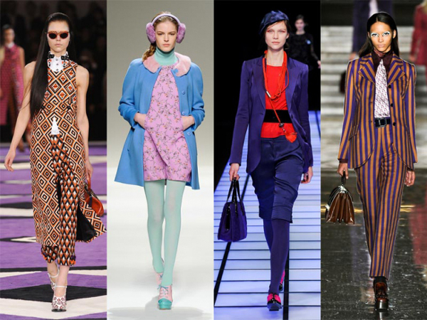 Fashion-retro-trends-new-collection-fall-winter-clothing-image-5