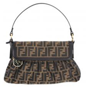 Fendi-bags-new-collection-fashion-fall-winter-trends-Italy-image-2