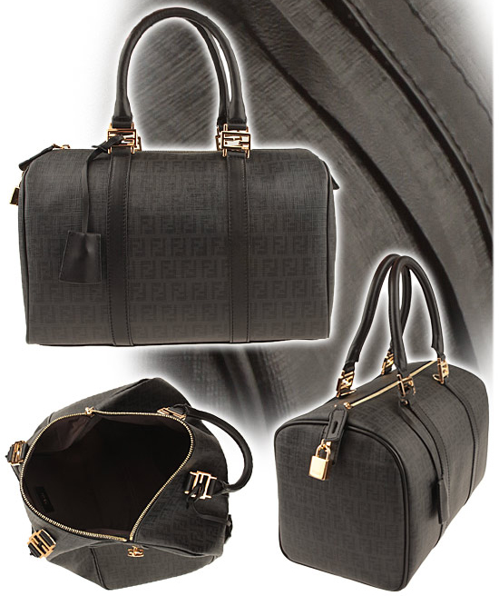 a526f83f88 Fendi-bags-new-collection-fashion-fall-winter-trends-Italy-image-3