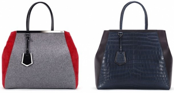 Fendi-bags-new-collection-fashion-fall-winter-trends-Italy-image-4