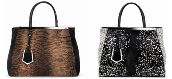 Fendi-bags-new-collection-fashion-fall-winter-trends-Italy-image-6