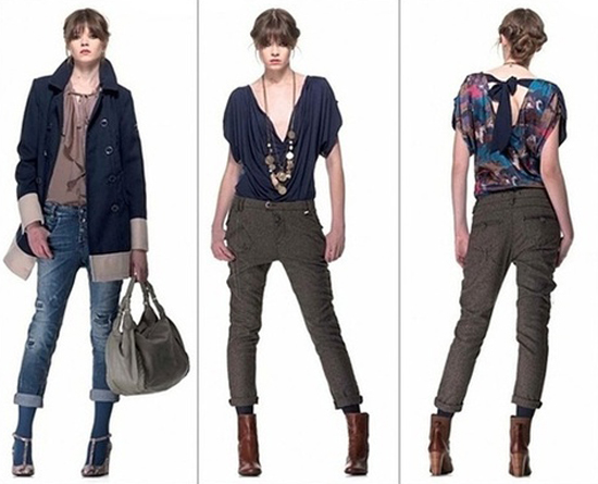 Fornarina-new-collection-fashion-fall-winter-trends-clothing-image-4