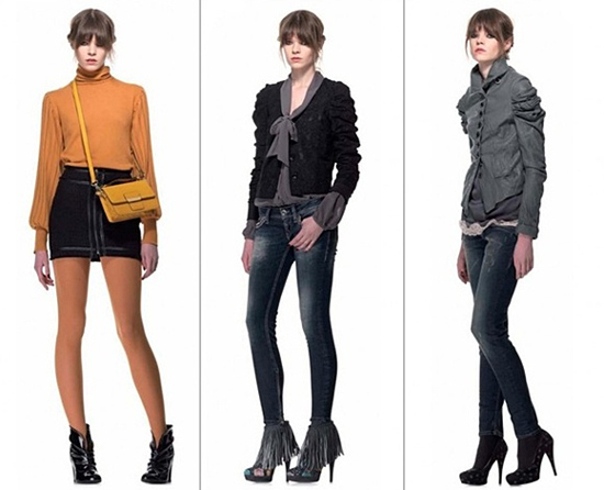 Fornarina-new-collection-fashion-fall-winter-trends-clothing-image-6