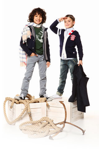 Guess-Kids-new-collection-fashion-for-boys-and-girls-trends-image-2