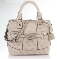 Guess-bags-fall-winter-fashion-trends-new-collection-2013-image-2
