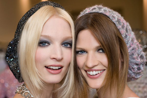 Guide-of-beauty-Chanel-haute-couture-new-trends-makeup-tips-image-4