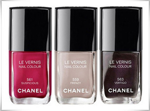Guide-of-beauty-Chanel-haute-couture-new-trends-makeup-tips-image-5