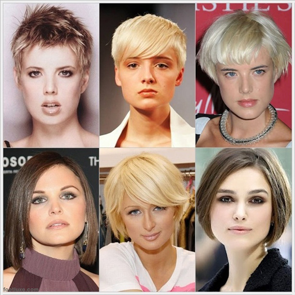Guide-of-beauty-hairstyles-and-hair-cuts-for-square-face-image-5
