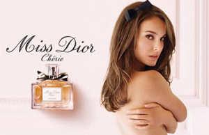 Guide-of-tips-with-the-perfumes-for-women-that-attract-men-image-2