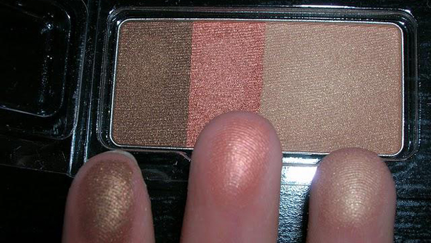 Guide-trends-of-beauty-for-makeup-women-look-Copper-Earth-image-5