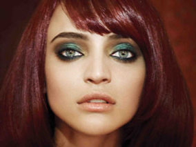 Guide-trends-of-beauty-for-makeup-women-look-Copper-Earth-image-8