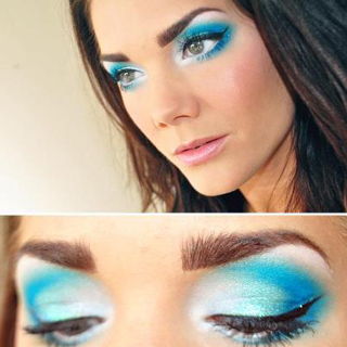 Guide-trends-of-beauty-for-makeup-women-look-Ice-Dreams-image-3