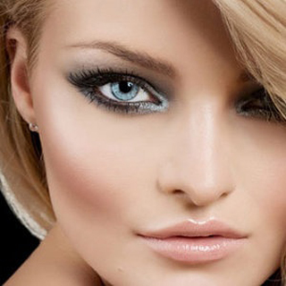 Guide-trends-of-beauty-for-makeup-women-look-Ice-Dreams-image-4