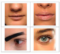 Guide-trends-of-beauty-for-makeup-women-look-Raw-fined-image-1