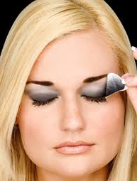 Guide-trends-of-beauty-for-makeup-women-look-Raw-fined-image-2