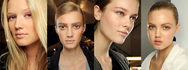 Guide-trends-of-beauty-for-makeup-women-look-Raw-fined-image-5