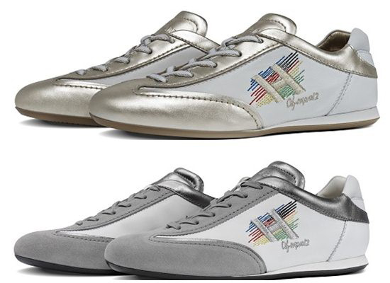 Hogan-Olympia-shoes-new-collection-for-London-2012-Olympics-image-3