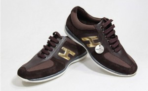 Hogan-Olympia-shoes-new-collection-for-London-2012-Olympics-image-5
