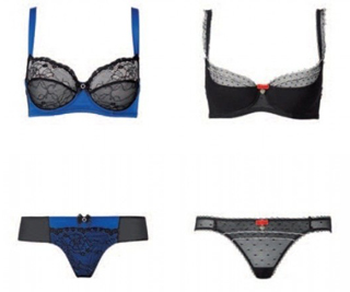Intimissimi-underwear-new-collection-fashion-fall-winter-image-5