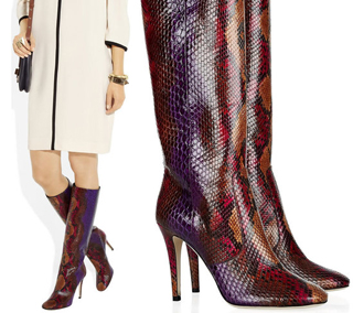 Jimmy-Choo-shoes-boots-bags-new-collection-fashion-for-women-image-5