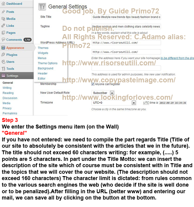 Last-Guide-WordPress-tips-for-Articles-and-Working-General-Setting-en