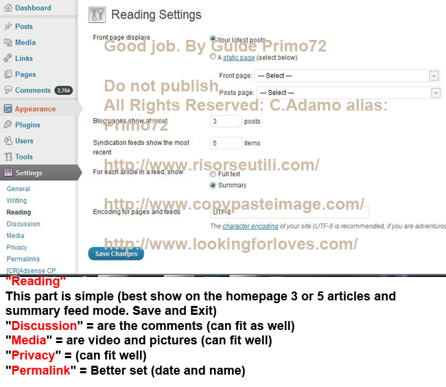 Last-Guide-WordPress-tips-for-Articles-and-Working-Reading-Setting-en